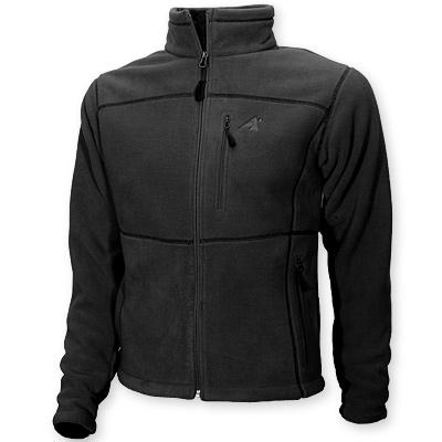 photo: EMS Core Fleece Jacket fleece jacket