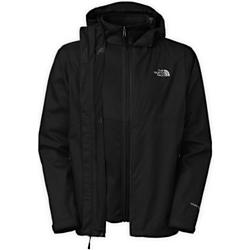 The North Face Momentum Triclimate