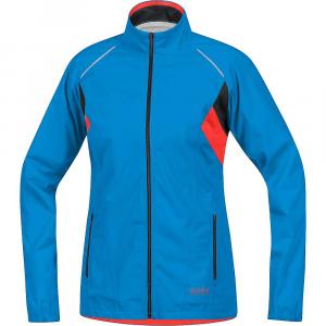 Gore Sunlight 3.0 GT Active Jacket