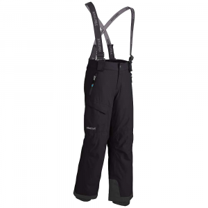 Marmot Edge Insulated Pant