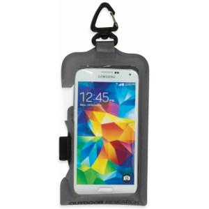 Outdoor Research Sensor Dry Pocket Premium