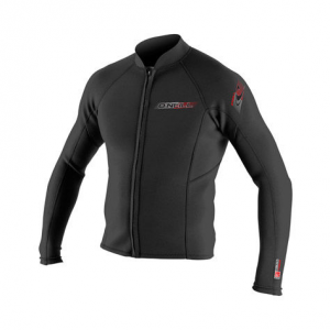 O'Neill Superlite Wetsuit Jacket