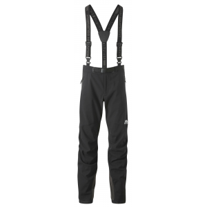 photo: Mountain Equipment G2 Ultimate Mountain Pant soft shell pant