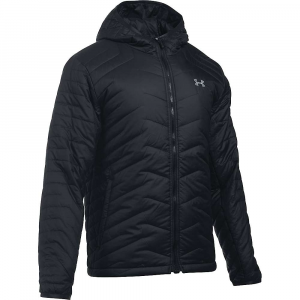 Under Armour Reactor Hooded