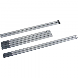 NRS River Wing Spare Pole Set