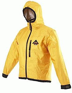 photo of a Integral Designs outdoor clothing product