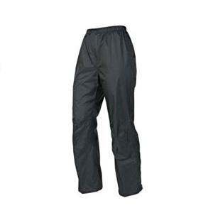 photo: Isis Misty Mountain Pant waterproof pant