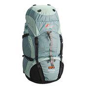 photo: Lowe Alpine TFX Horizon ND 65 weekend pack (3,000 - 4,499 cu in)