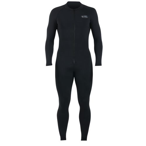 NRS WaveLite XT Union Suit