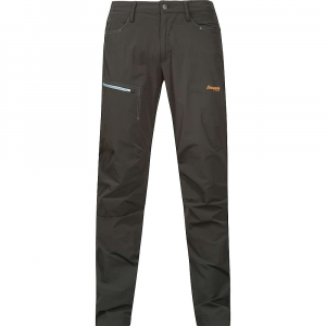photo: Bergans Moa Pant soft shell pant