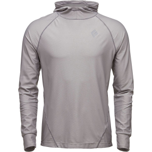 Black Diamond Alpenglow Sun Hoody