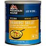 photo: Mountain House Breakfast Skillet Wraps
