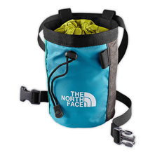 The North Face Chalk Bag
