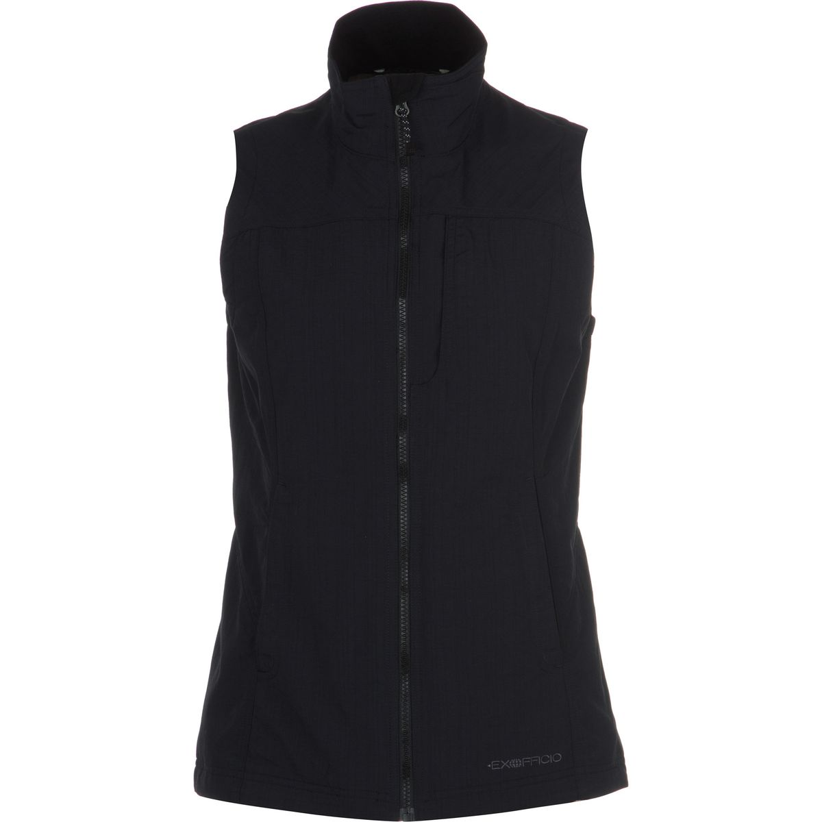 ExOfficio FlyQ Lite Jacket