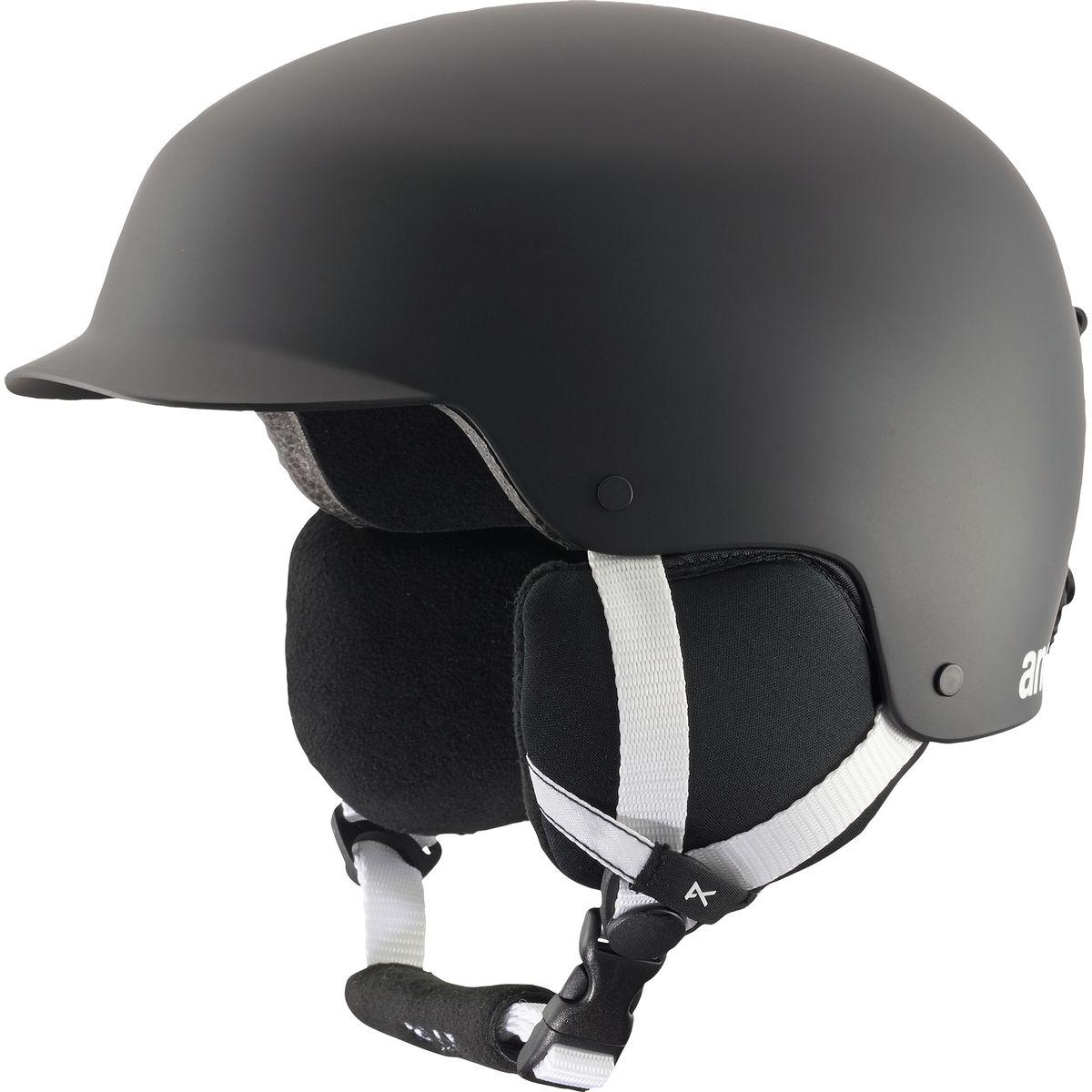 photo: Anon Scout snowsport helmet
