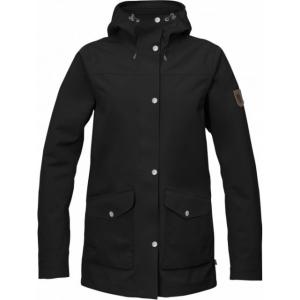Fjallraven Greenland Eco-Shell Jacket