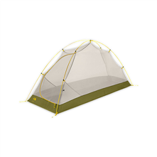 The North Face Flint 1 Tent