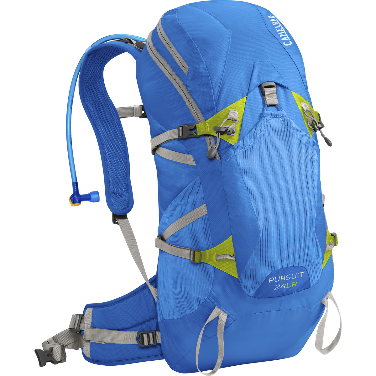 CamelBak Pursuit 24 LR  100 Oz