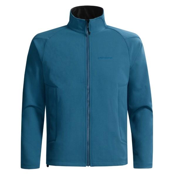 Westcomb Ronin Jacket