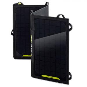 Goal Zero Nomad 20M Solar Panel