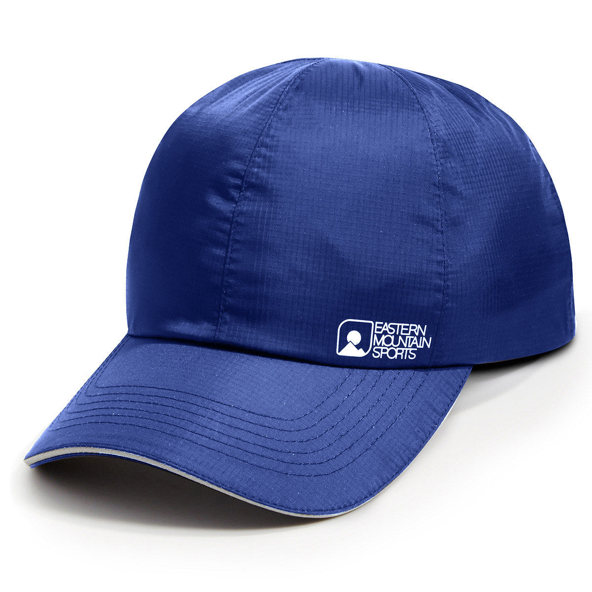photo: EMS Thunderhead Rain Cap cap