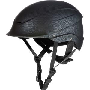Shred Ready Standard – Half Cut Helmet