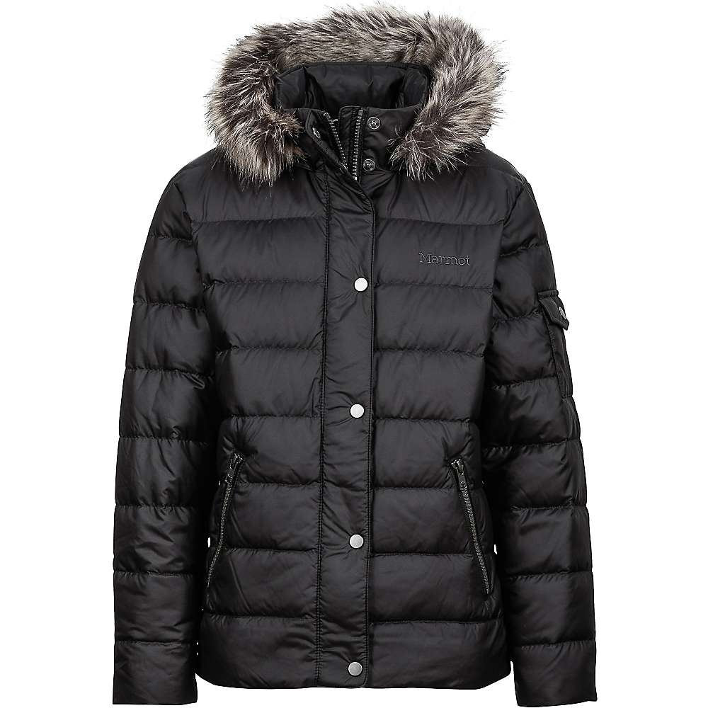 Marmot Hailey Jacket