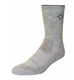 Fox River Wick Dry Pathfinder Sock