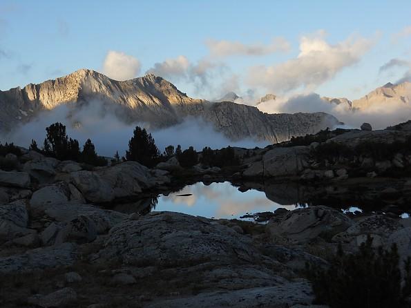 Dusy-Basin---sunrise-on-Giraud-Peak-01.j