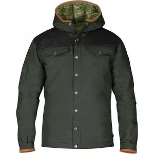 Fjallraven Greenland No. 1 Down Jacket