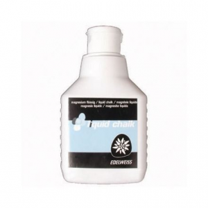 Edelweiss Liquid Chalk