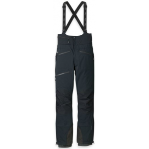 Outdoor Research Maximus Pant