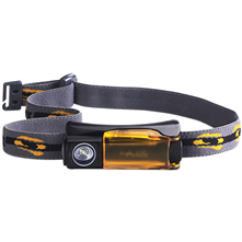 photo: Fenix HL10 headlamp
