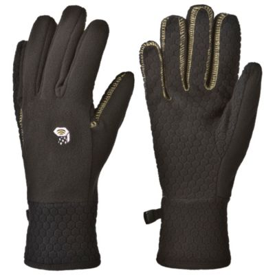 Mountain Hardwear Orko Glove
