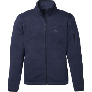 High Sierra Funston Full Zip Jacket