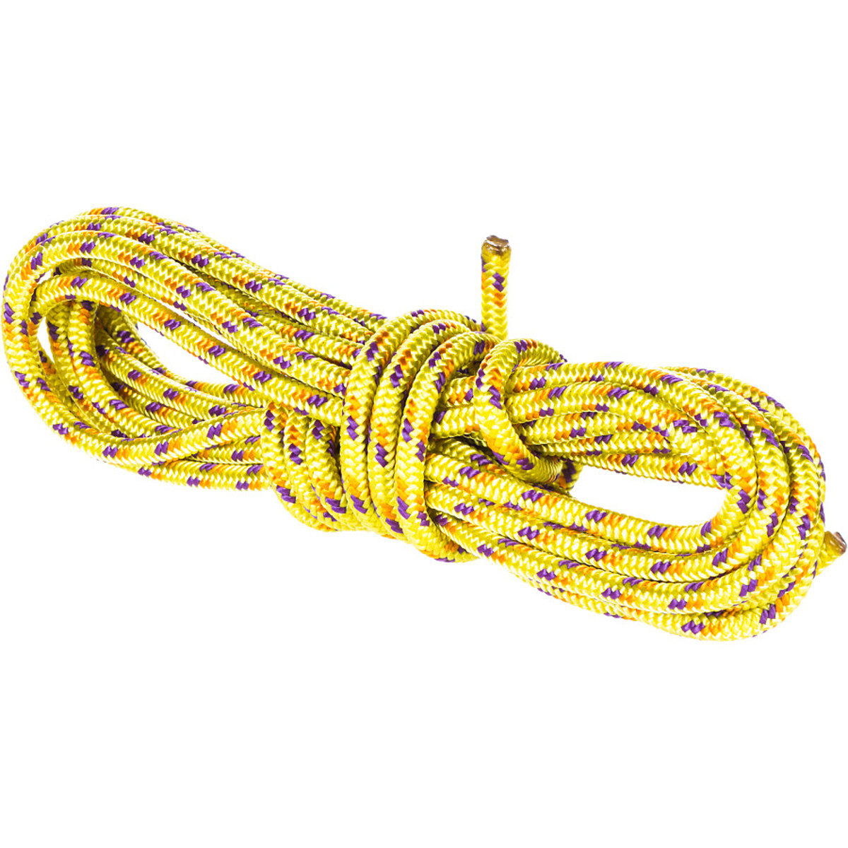Edelweiss Cord 5mm