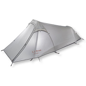 photo L.L.Bean Microlight 2 three-season tent  sc 1 st  Trailspace & L.L.Bean Microlight 2 Reviews - Trailspace.com