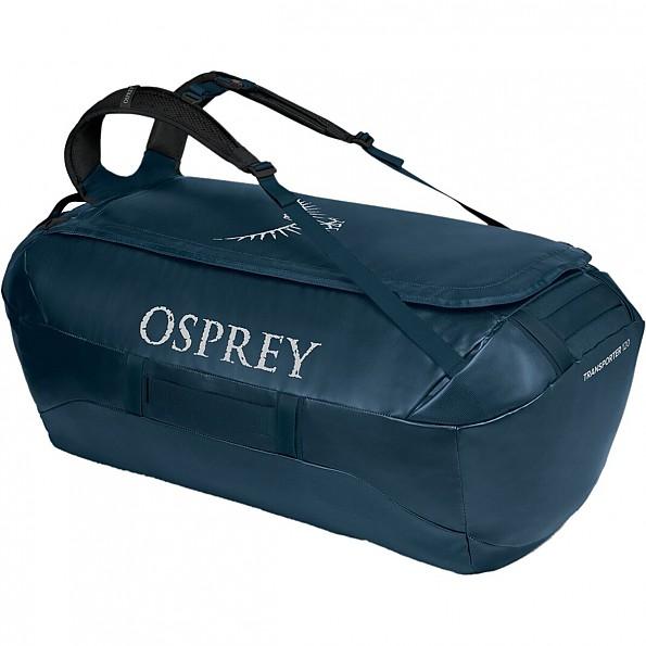 Osprey Transporter 90