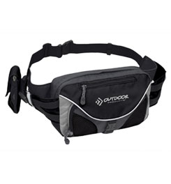Outdoor Products Roadrunner