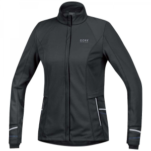 Gore Mythos 2.0 Windstopper Softshell Jacket