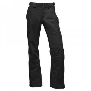 The North Face NFZ Insulated Pant