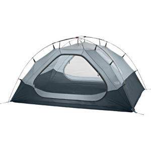 photo: The North Face Heron 33 three-season tent