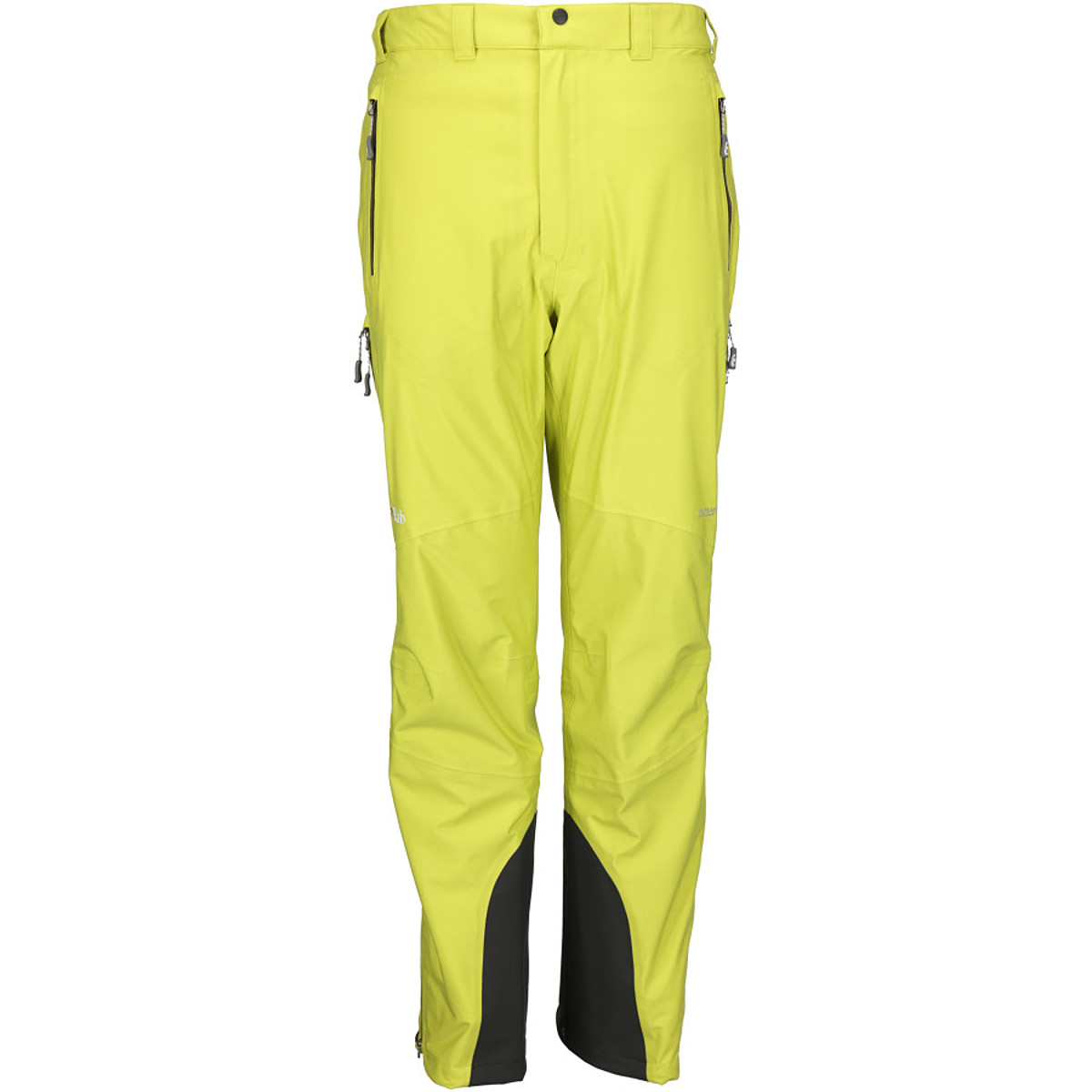 Rab Stretch Neo Pants