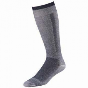 Fox River Snow Pack Ski Sock