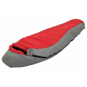 ALPS Mountaineering Red Creek +15