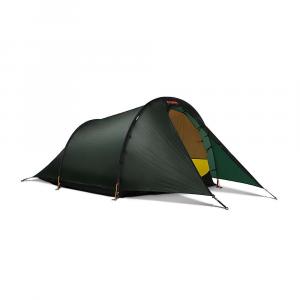 photo: Hilleberg Anjan 3 three-season tent