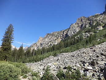 Talus-in-Cascade-Canyon-GTNP-WY-2.jpg
