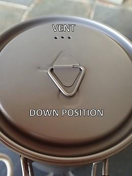Down.jpg