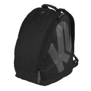 photo of a K2 hiking/camping product
