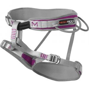 photo: Mad Rock Venus sit harness